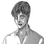 Eren Kruger character image