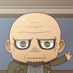 Keith Sadies (Chibi Theater) character image