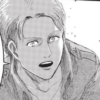 Nanaba character image