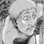 Talking Titan character image (Titan)