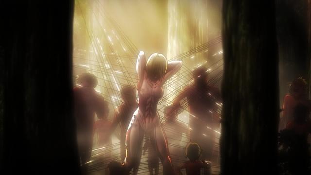 File:Titans reach the Female Titan.png