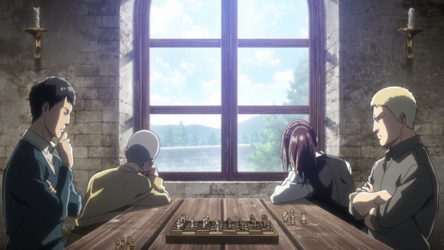 File:Bertholdt and Reiner playing chess.png