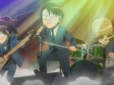 No Name (Junior High Anime)