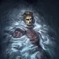 Всадник из льда Avatar