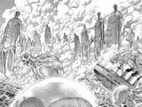 Wall Titan