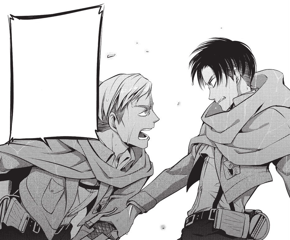 File:Erwin and Levi.png