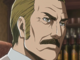 Elliot G. Stratmann (Anime)