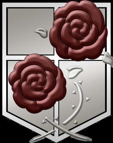 File:Garrison Logo.png