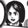Mina Carolina character image