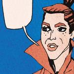 Ezkebel character image