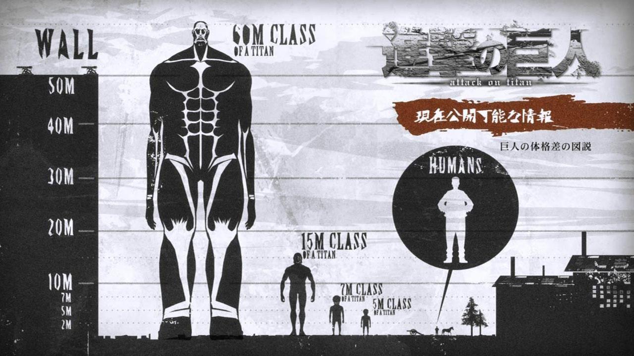 Titan | Attack on Titan Wiki | FANDOM powered by Wikia