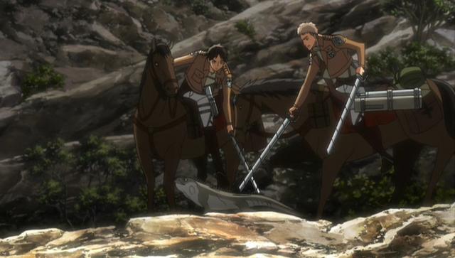 File:Eren stops Jean.png