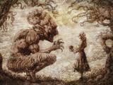 Fritz family (Anime)