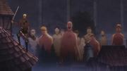 Horde of Titans