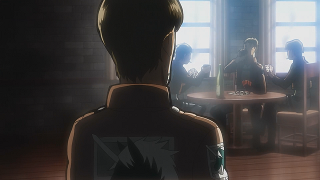 File:Military Police Ep23.png
