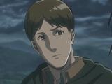 Moblit Berner (Anime)