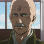 Dot Pixis (Anime)