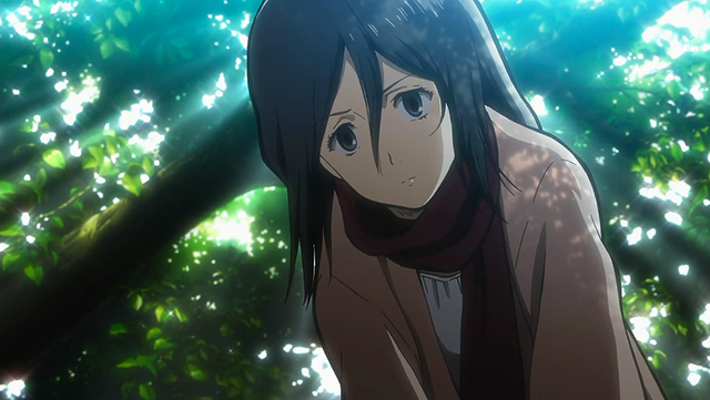 File:Mikasa wakes Eren up.png