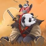 150px-Panda.png