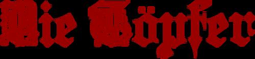 1905px-Die Töpfer