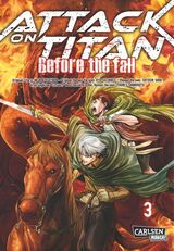 Attack-on-titan-before-3