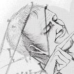 Junichi character image