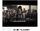 Panda-Nin/Tweets und Screenshot über die Realverfilmung