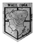 WallSina