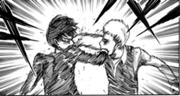 180px-Eren and Jean fight