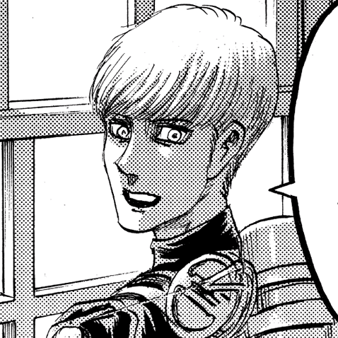 Floch Forster | Attack on Titan Wiki | FANDOM powered by Wikia