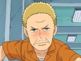 Hannes (Junior High Anime)/Image Gallery