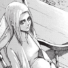 Historia Reiss Manga - 854