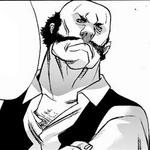 Juli character image