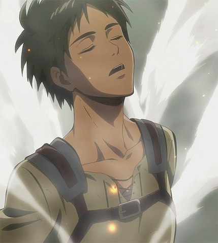 File:Eren back to his human form.png