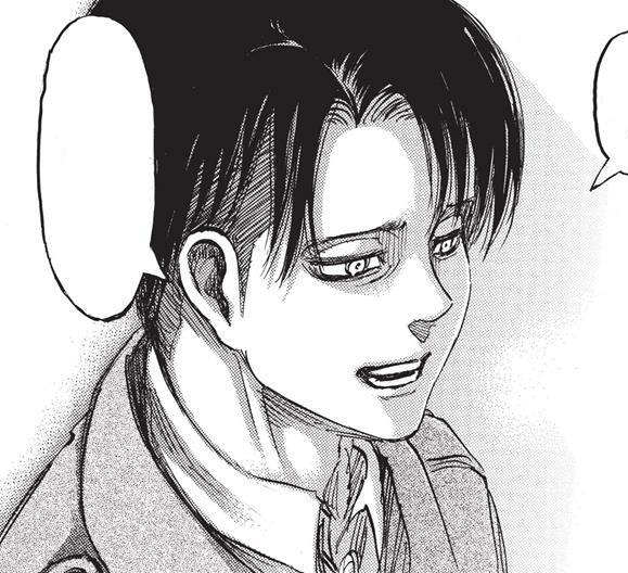 File:Levi thanks his friends.png
