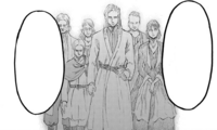 The Tybur Family
