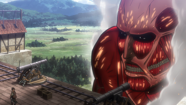 File:Colossal Titan reappears.png