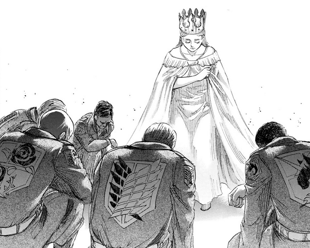 File:Historia is crowned as the new queen.png
