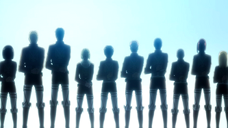 The ten graduates-0