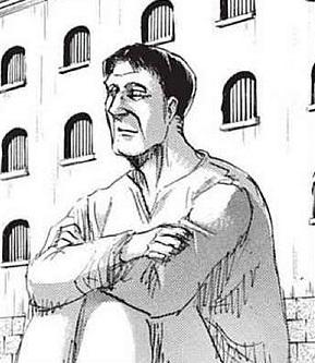 File:Sannes in prison.jpg