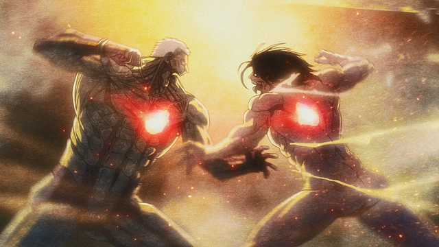 File:Clash of the Titans Anime.png