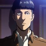 Marlo profile image