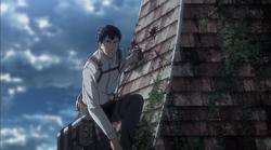 Episode 52-Handlung