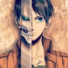 File:Eren.jpg