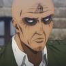 Keith Sadies (Anime) character image