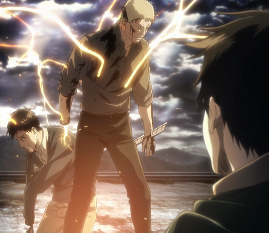 File:Reiner and Bertholdt begin their transformation.png