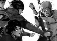 640px-Mikasa wounds Reiner