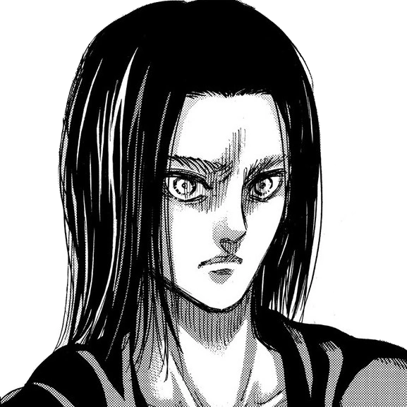 https://vignette.wikia.nocookie.net/shingekinokyojin/images/6/69/Eren_Yeager_character_image.png/revision/latest?cb=20180708220810