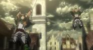 Unterstützungsteam1 (Anime)