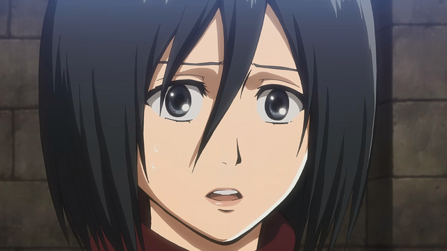 File:A stunned Mikasa.png